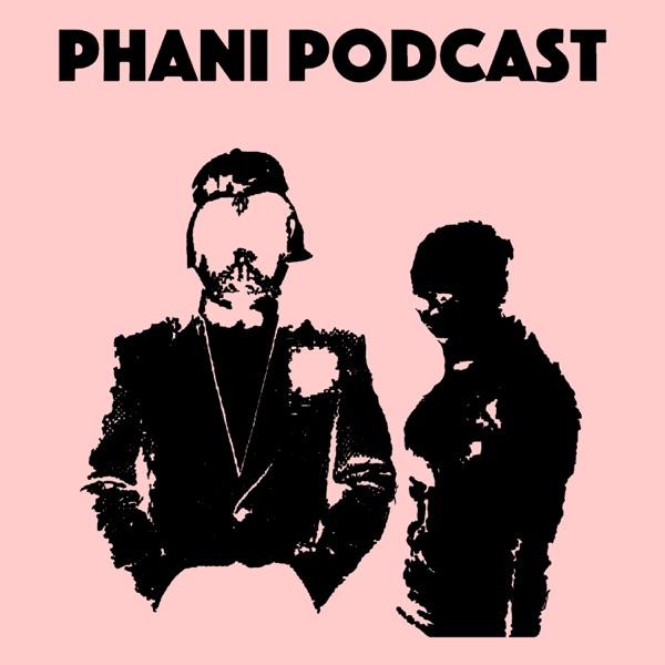Phani Podcast