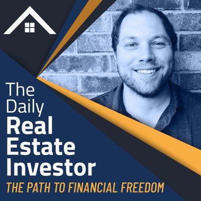 The Daily Real Estate Investor:Josiah Smelser
