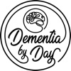 Dementia By Day artwork