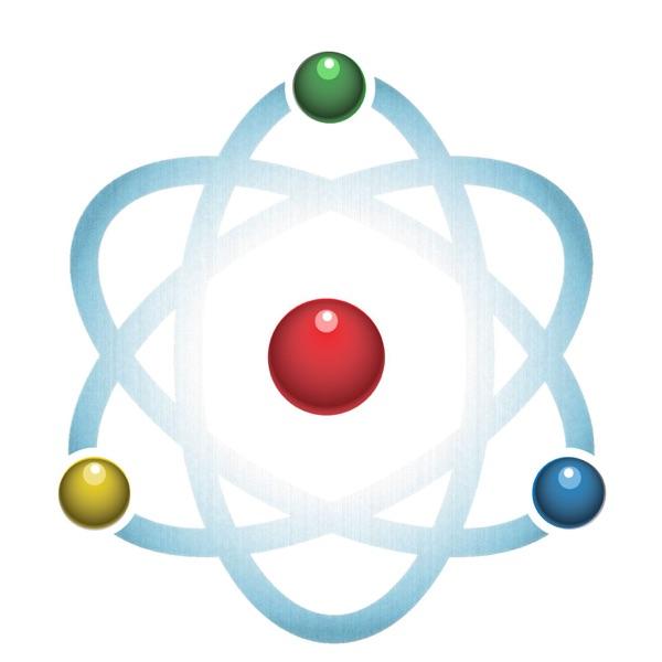 Unified Nerd Theory