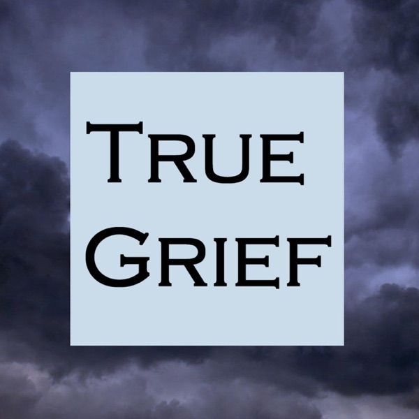 True Grief