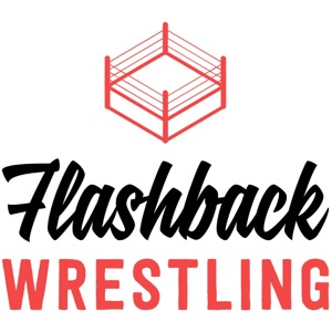 Flashback Wrestling