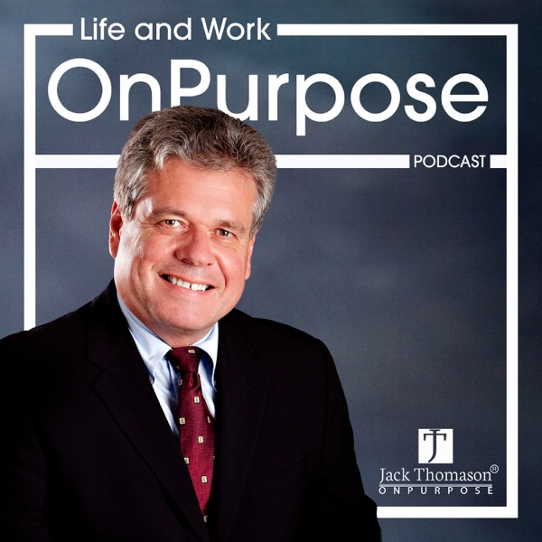 Helping You Succeed-Life and Work OnPurpose