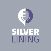 Silver Lining IL (Chapter 5: Guard Rails and Not gates - How R&D and Security Should Co-Exist) podcast