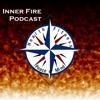 InnerFirePodcast artwork