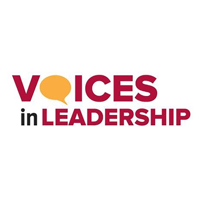 Voices in Leadership:Harvard T.H. Chan School of Public Health