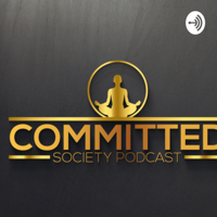 Committed Society podcast