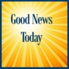 Good News Today - Daily Devotional Time artwork