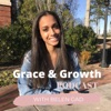 Grace and Growth artwork