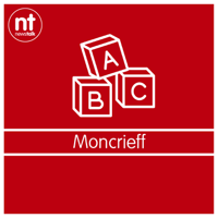 Parenting on Moncrieff podcast