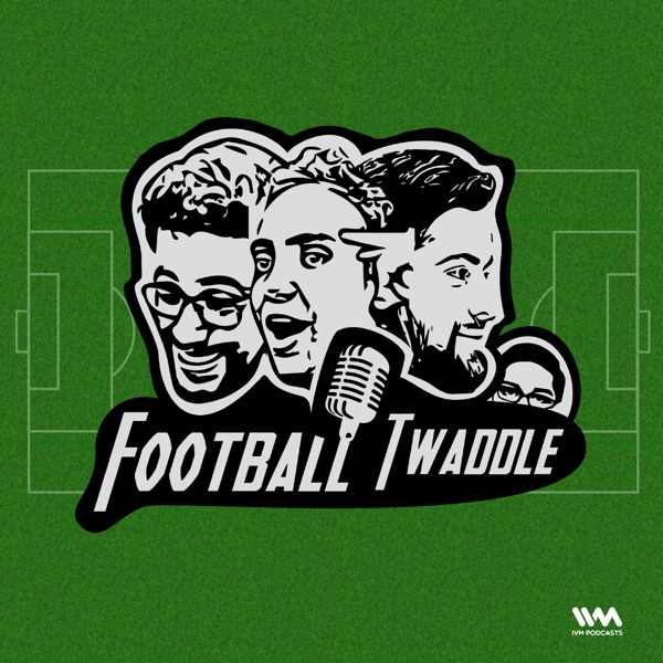Fantasy Football Podcast - GW 5