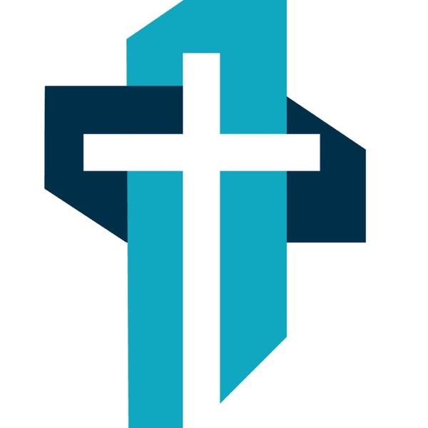 Fellowship Baptist Teaching and Sermons