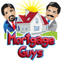 Mortgage Matters podcast