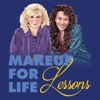 Makeup Lessons For Life artwork
