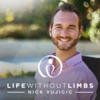 Life Without Limbs artwork
