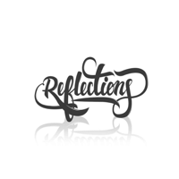 Reflections podcast