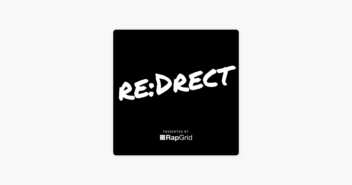 re:Drect - The Battle Rap Podcast on Apple Podcasts