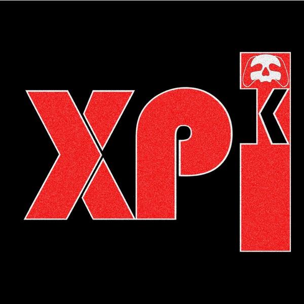 Experience Kills