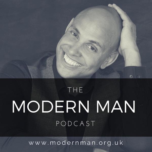 The Modern Man Podcast
