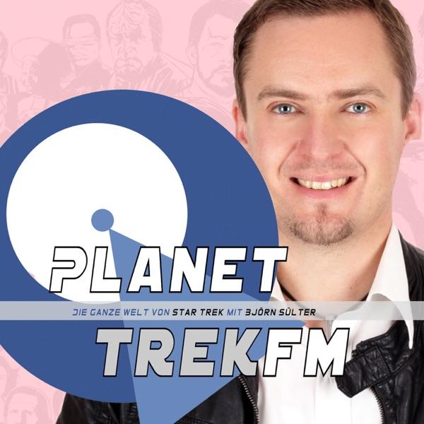Podcast Planet Björn Sülter