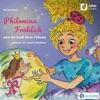 Philomina Fröhlich - Geschichten für Kinder