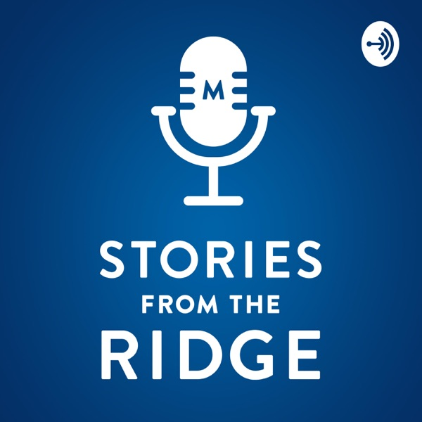 Stories from the Ridge, The McCallie Podcast