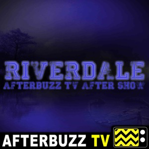 The Riverdale After Show Podcast