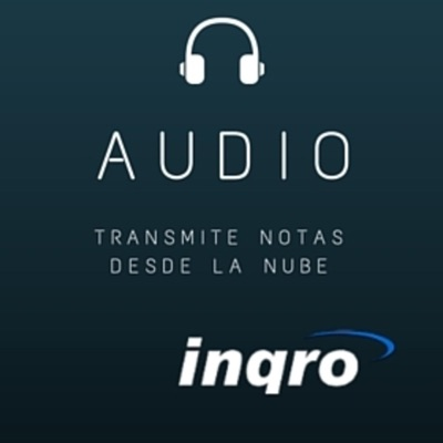 Podcast Informativo 02 abril 2020 vespertino