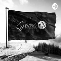 Génesis Ministerios podcast