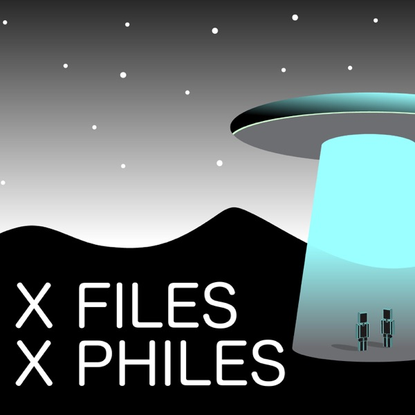 X Files X Philes – The Good The Bad And The Odd