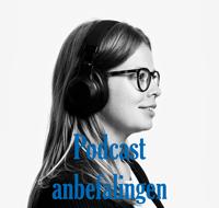 Podcastanbefalingen