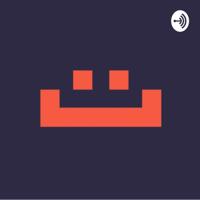 Bracster Media podcast