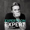 Experts on Expert with Dax Shepard artwork