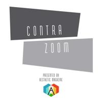 Contra Zoom Pod podcast