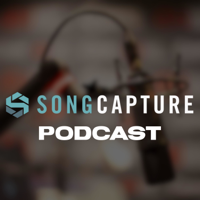 Song Capture Podcast podcast