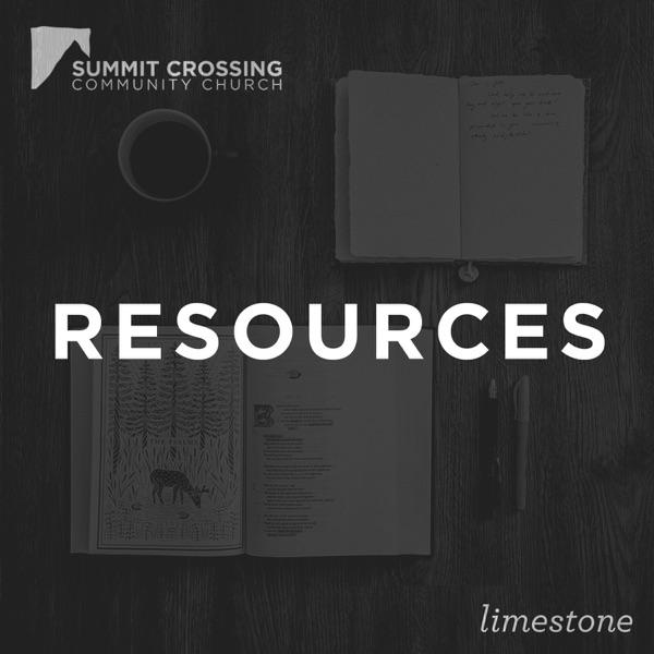 Summit Crossing Limestone | Resources & Classes