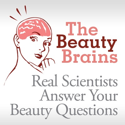 The Beauty Brains:Discover the beauty and cosmetic products you should use and avoid