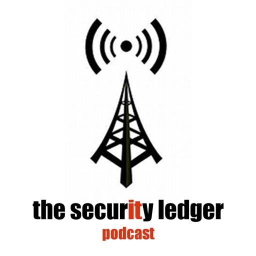 Best Episodes of Cyber Work