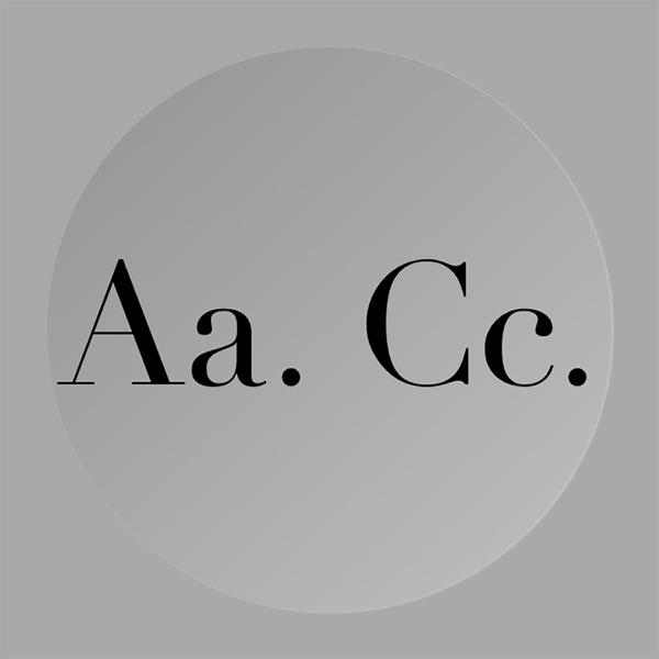 Accessories Almanac Creative Conversation