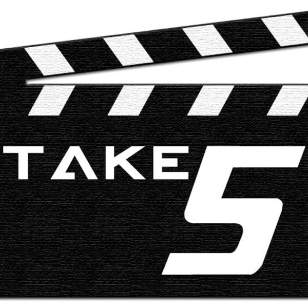 Take5 Podcast