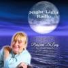 NIGHT-LIGHT RADIO artwork