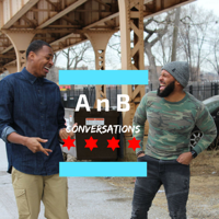 AnB Conversations Podcast podcast