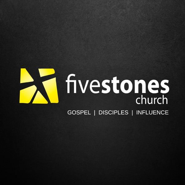 Five Stones Church's Podcast