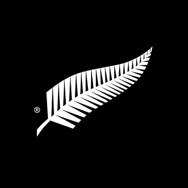 All Blacks Podcast
