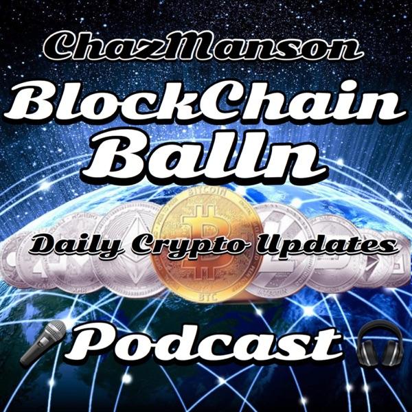 BlockChainBalln
