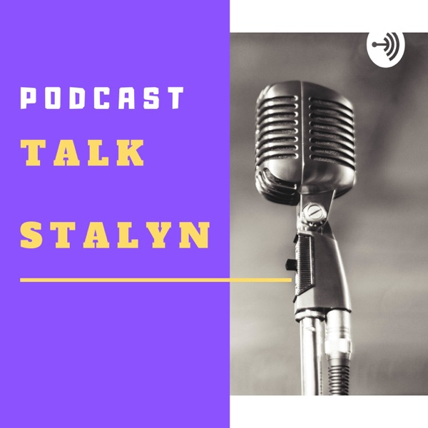 Talkstalyn