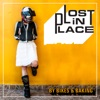 Lost in Place artwork
