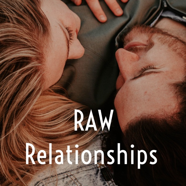 RAW Relationships
