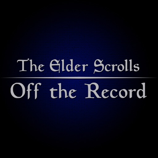 Cover image of Elder Scrolls off the Record: An Elder Scrolls Online Podcast