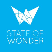 OPB's State of Wonder podcast